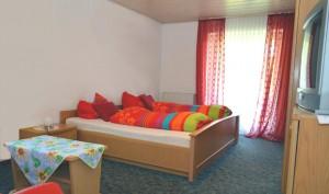 Zimmer-Landgasthof-Gruss